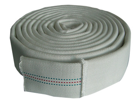 Double Jacket Mill Hose