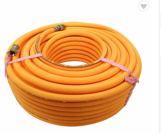 PVC Spray Hose