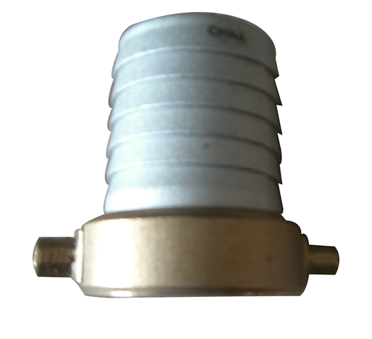 15MM GKS-1045-300 15mm,300 mm L,CS KEY Carbon Steel Grade 1045 Keyed Shaft,Dia