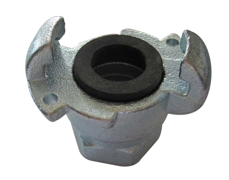 Universal Air Hose Coupling-Australia Type